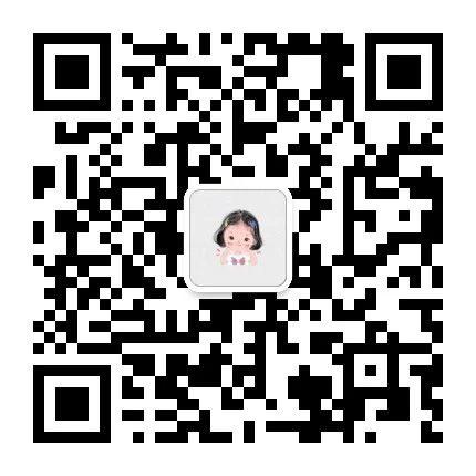 c0533bd00fdc24875198261739ef240c.jpg